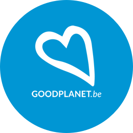 goodplanet.be